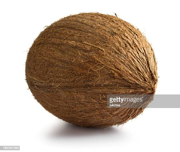coconut - coconut stock pictures, royalty-free photos & images