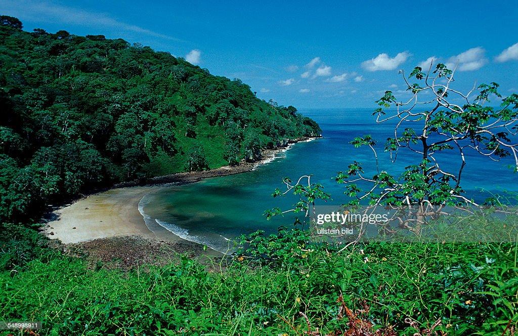 Cocos island, Costa Rica, South america, Cocos Island, South america, Latin america