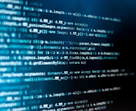 HTML code 182465097