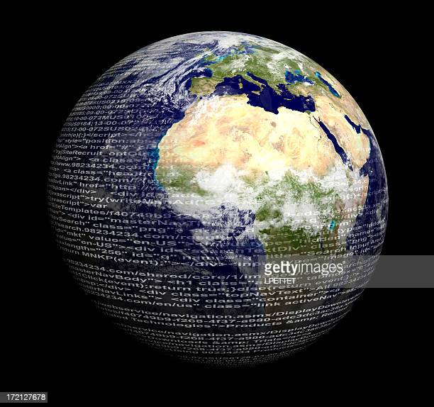 Code Planet