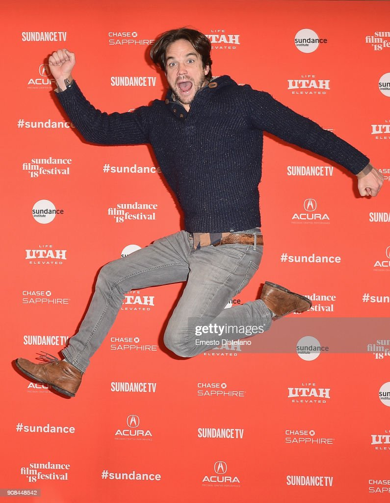 "2018 Sundance Film Festival - ""The Devil We Know"" Premiere"