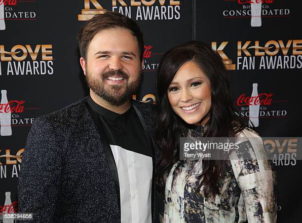 Kari Jobe Pictures and Photos - Getty Images