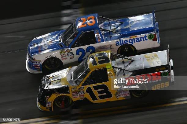 30 Top Camping World Truck Series Nextera Energy Resources