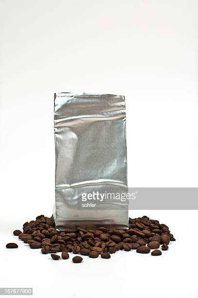coffe bag