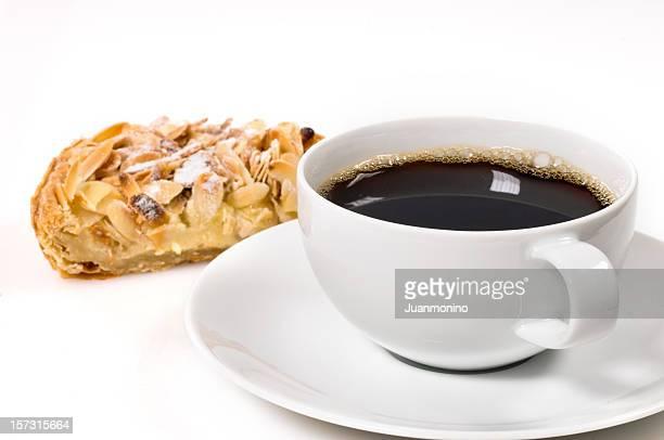 Café e pastelaria