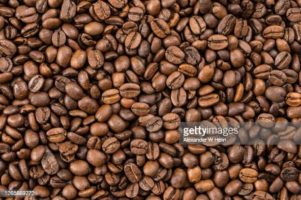 coffee beans - abundance stock pictures, royalty-free photos & images