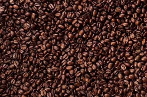 Coffee Beans 937991988