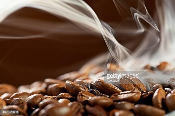 コーヒー豆です。 XXXL
