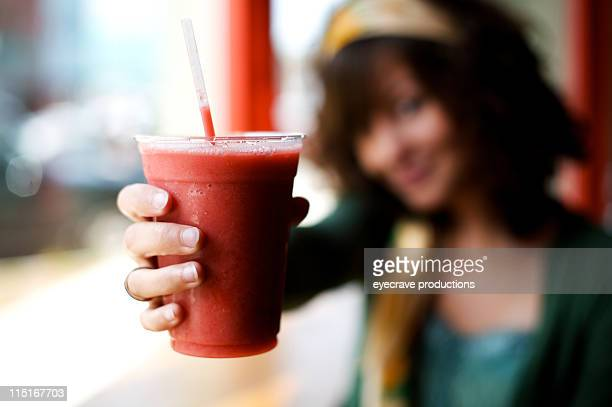 coffee bistro beverage smoothie - eyecrave stock pictures, royalty-free photos & images