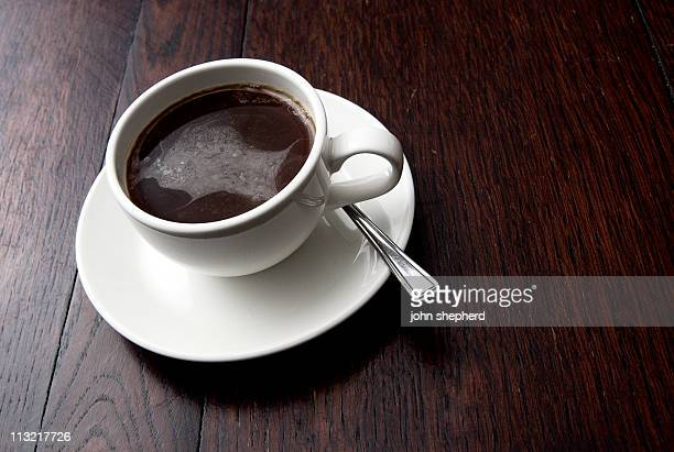 coffee break - saucer stock pictures, royalty-free photos & images