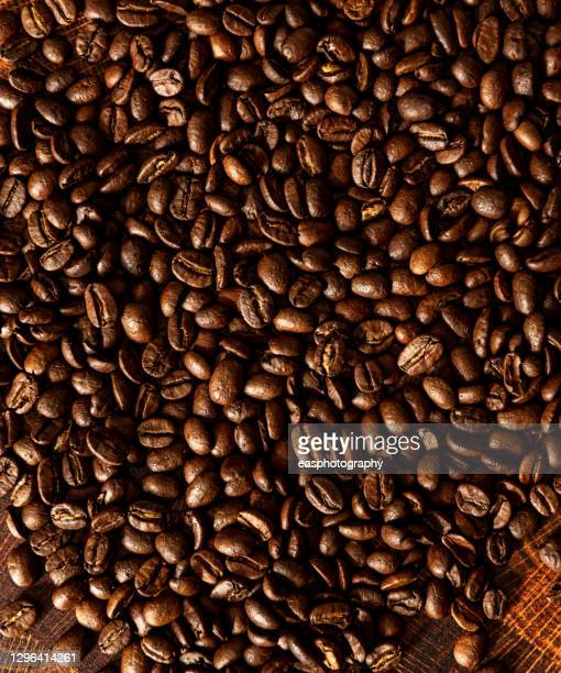 coffee break - manchester new hampshire stock pictures, royalty-free photos & images