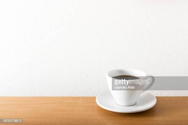 coffee cup. - コーヒーカップ ストックフォトと画像