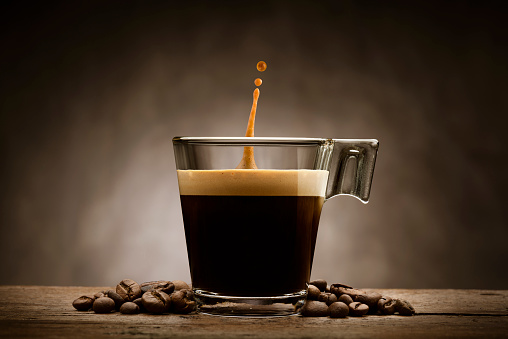 coffee cup 1126871442