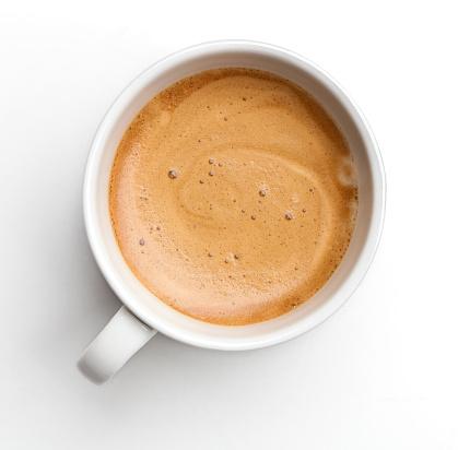 Coffee cup 1147497160