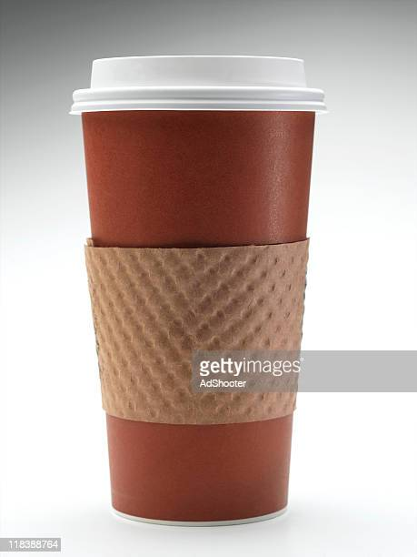 coffee cup - long sleeved stock pictures, royalty-free photos & images