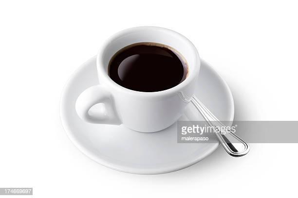 Coffee Kaffeetasse