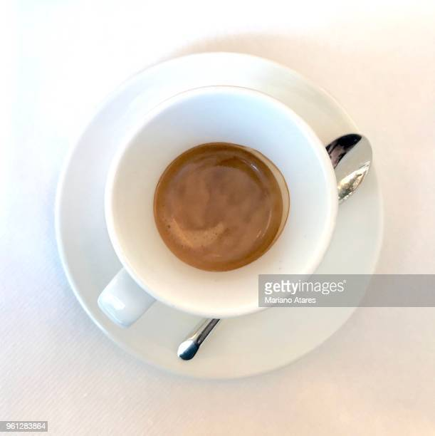coffee cup - taza cafe stock pictures, royalty-free photos & images