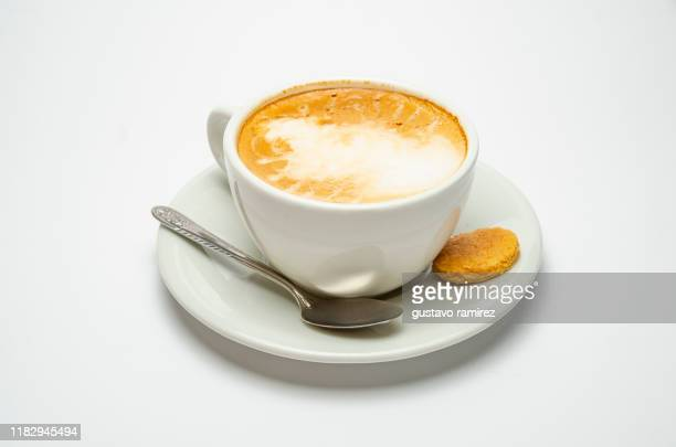 coffee drink - coffee drink stock pictures, royalty-free photos & images