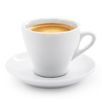 Coffee espresso 136625069