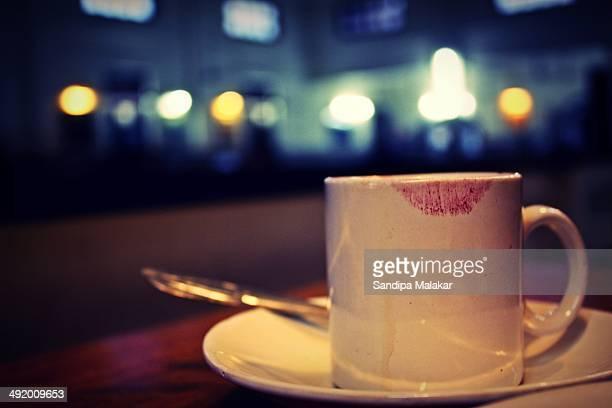 Coffee House ~ Kolkata