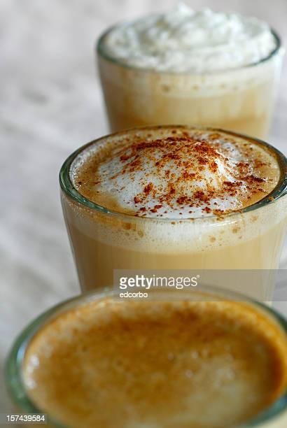 Coffee Latté