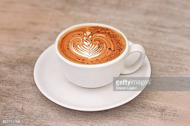 coffee mocha - saucer stock pictures, royalty-free photos & images