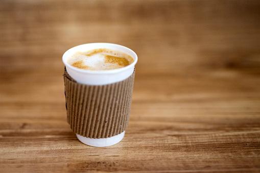 coffee 1018159216