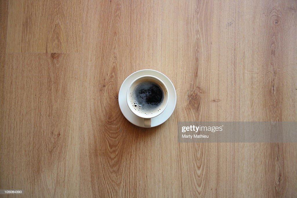Coffee : Stock-Foto