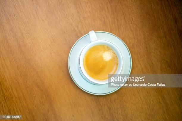 coffee - leonardo costa farias - fotografias e filmes do acervo