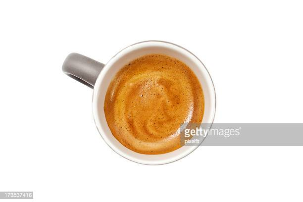 coffee - espresso stock photos and pictures