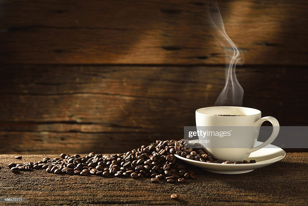 Image result for free stock images coffee