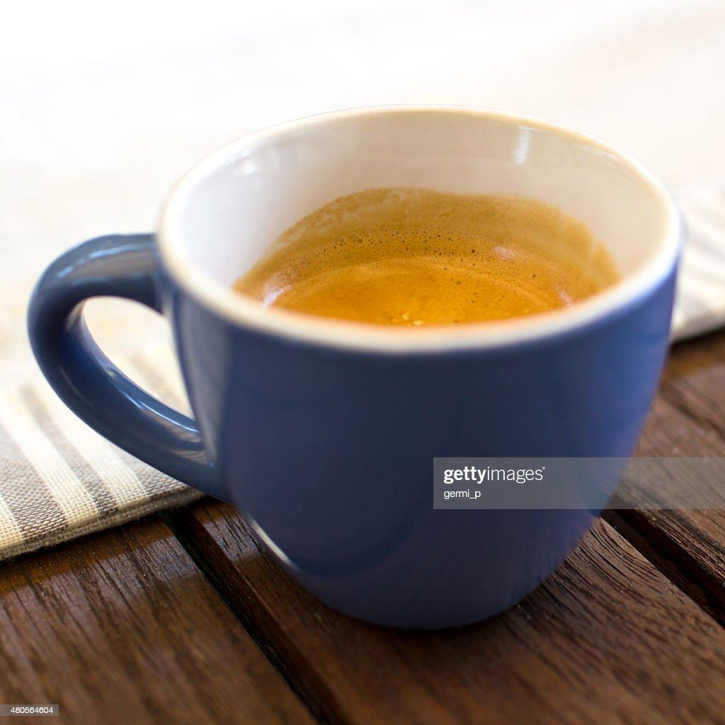 Coffee : Stock Photo