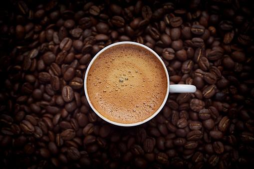Coffee 947694978
