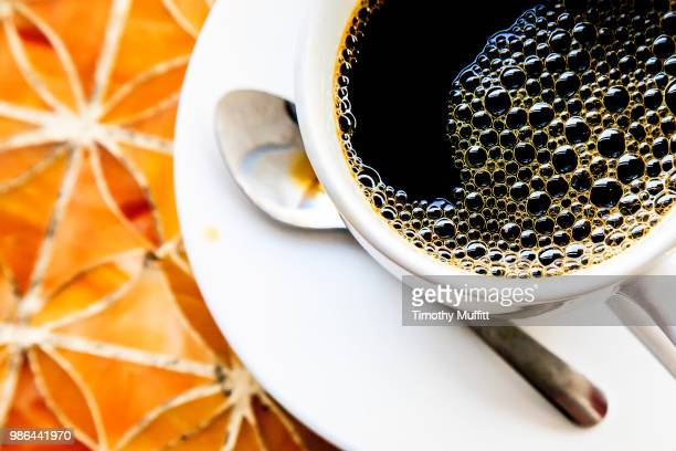 coffee - saucer stock pictures, royalty-free photos & images
