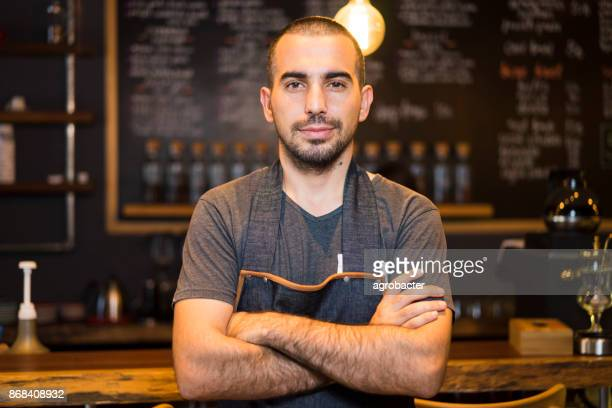 coffee shop entrepreneur - turkey middle east stock pictures, royalty-free photos & images