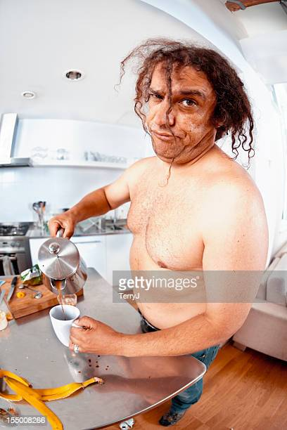 Kaffee Zeit
