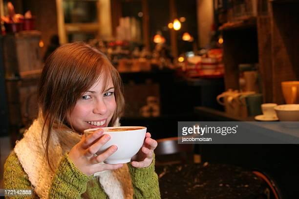 tempo di caffè - novembre foto e immagini stock