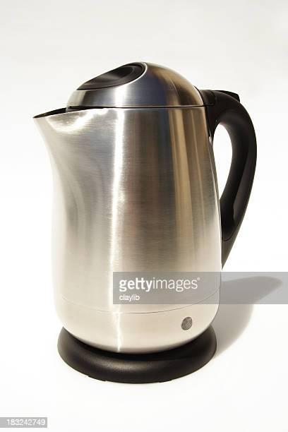 Urne café