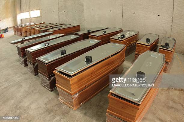 15 Labanof Forensic Pathology Laboratory Photos And Premium High Res Pictures Getty Images
