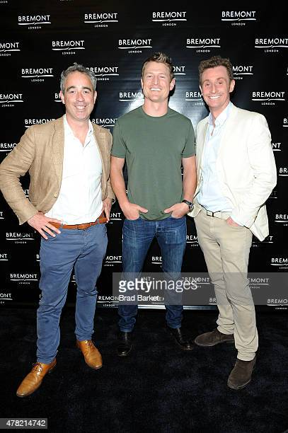 Philip Winchester Stock Photos And Pictures Getty Images