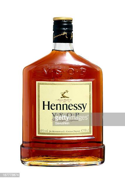 cognac hennessy - brandy stock pictures, royalty-free photos & images
