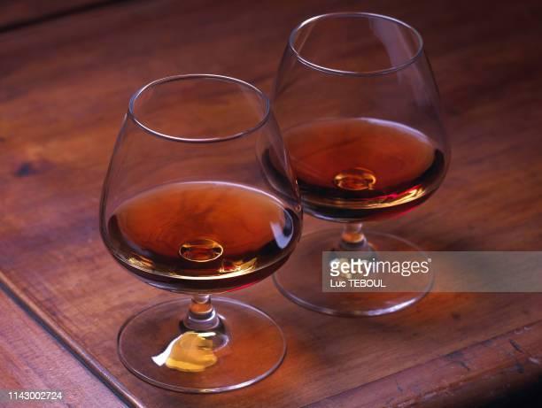 cognac - cognac - fotografias e filmes do acervo