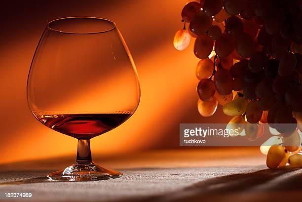 conhaque - cognac - fotografias e filmes do acervo