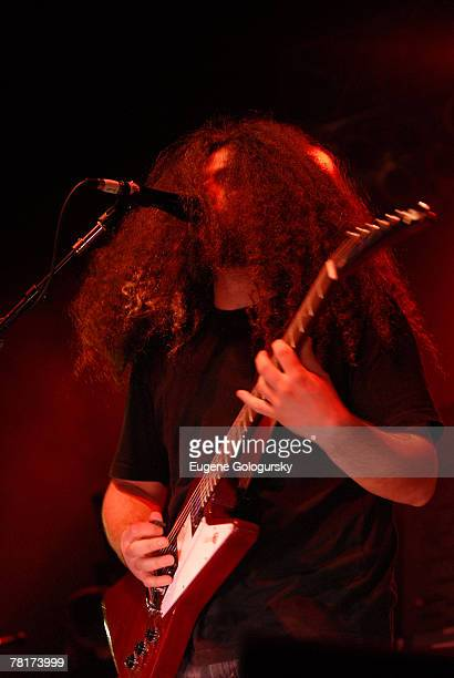 60 Top Coheed Cambria In Concert New York Ny Pictures