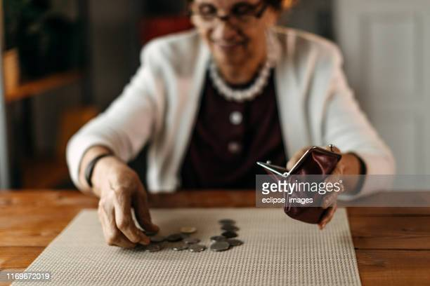 coin by coin - silver blouse stock pictures, royalty-free photos & images