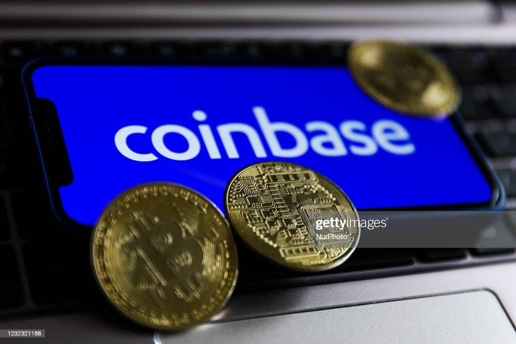 Coin Photo Illustrations : News Photo