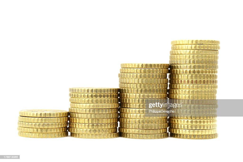 Coins (Pi?ces de monnaie)