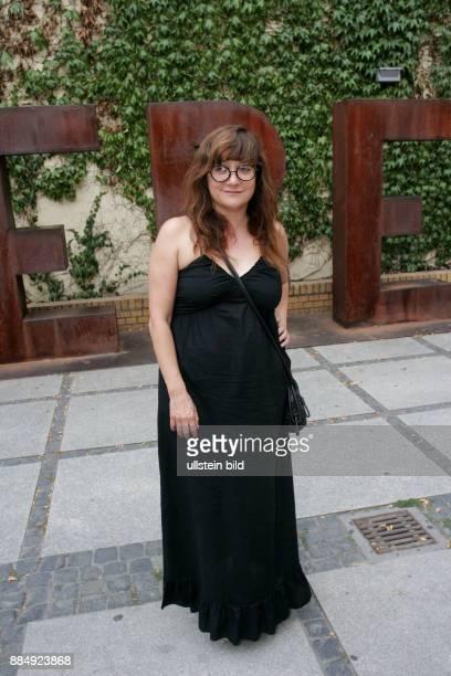 Coixet, Isabel - Regisseurin, Spanien -
