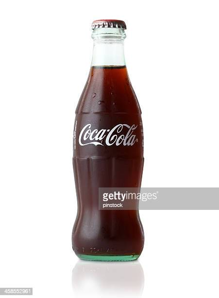 coca-cola - pepsi stock pictures, royalty-free photos & images