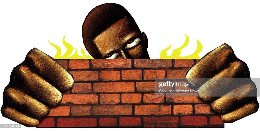 Firewall : Foto di attualità